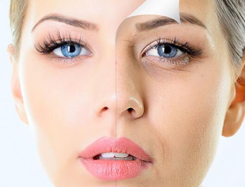 Ползите за кожата от приема на боров прашец