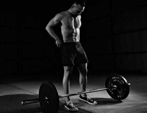 Спорт и здраве