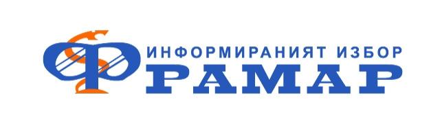 Аптеки Фрамар