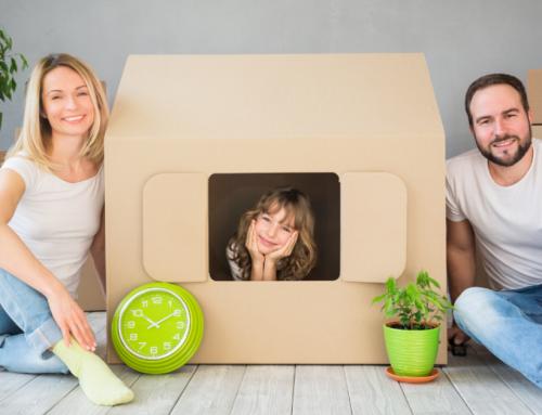 4 идеи за БЕЗПЛАТНИ активности вкъщи, с които да забравиш за социалната изолация